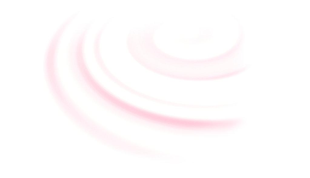 ピンクマーブルd8a7bb7cd0743fb3bd3684a6aa7d499e_