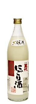 にごり酒 900ml.png