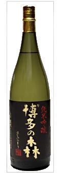 純米吟醸 博多の森1.8l.png