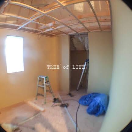 2階洋室(前回分)