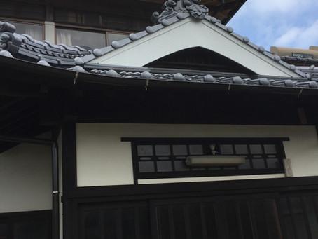 屋根工事(N様)