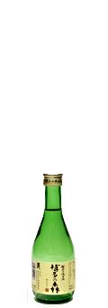 純米酒 博多の森超辛口300ml.png