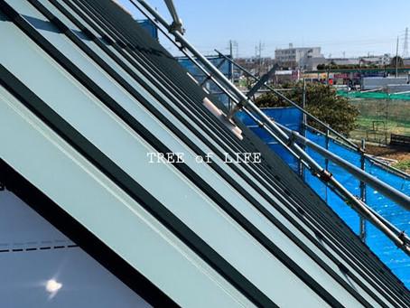 <新築>浜松市/M様邸9