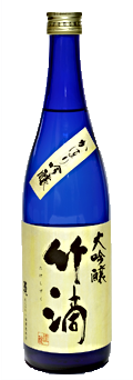 大吟醸 竹滴720ml.png