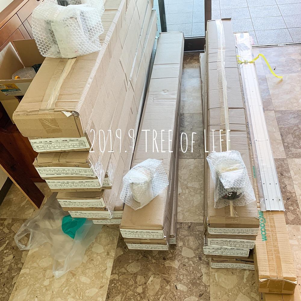 もみ材|無垢の木の家|クリエイティブAG|磐田市