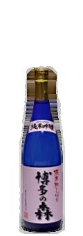 純米吟醸 博多の森限定初しぼり720ml.png