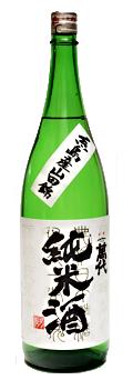 純米酒 萬代1.8l.png