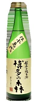 純米酒 博多の森超辛口1.8l.png