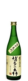 純米酒 博多の森超辛口720ml-中.png