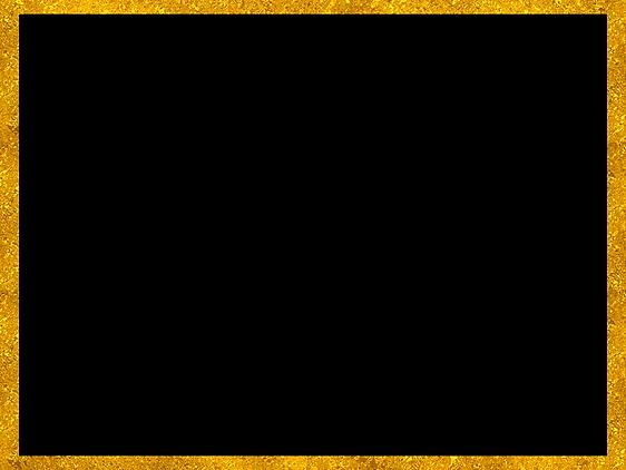 Tedd-Banner3.png