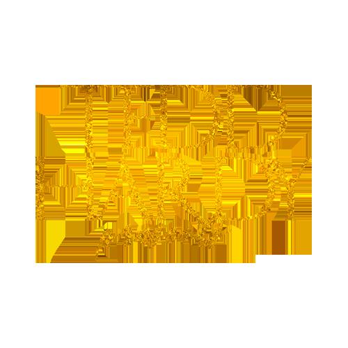 Tedd-Logo.png