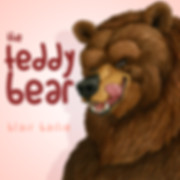 The Teddy Bear.jpg