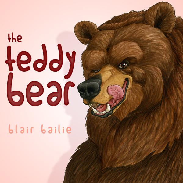 The Teddy Bear.jpg