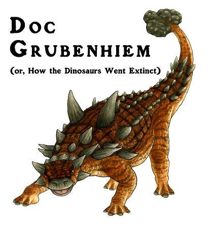 Euoplocephalus title page.jpg