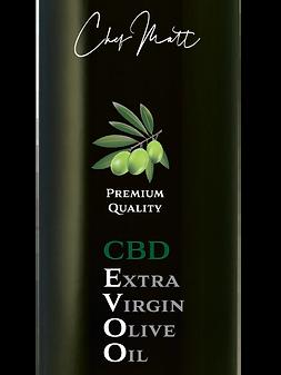 Olive_Oil bottle.png