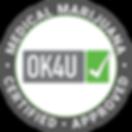 OK4U_LOGO_CIRCLE.png