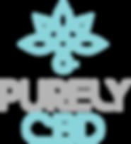 PurelyCBD-Logo2020.png