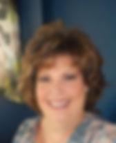 Gina Hogan pic 2.jpg