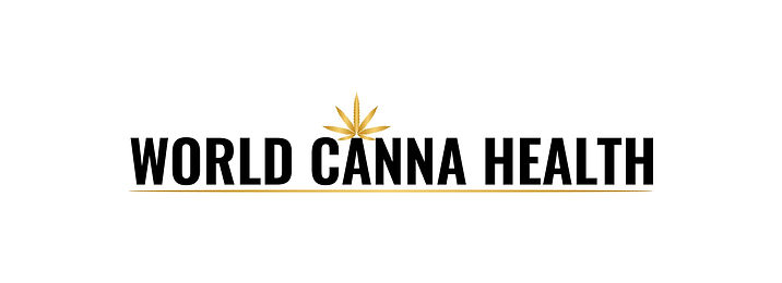 WorldCannaHealth.jpg
