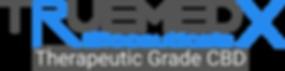 TM_Logo_TherapeuticGradeCBD.png