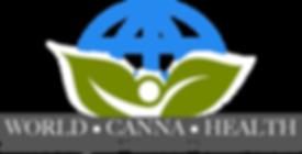 WCH_Logo_Flat_V3.png