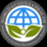 WCH_Logo_V3.png