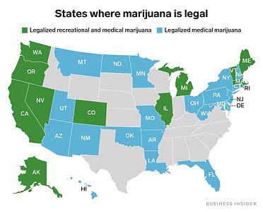 THC Legal states.jpg