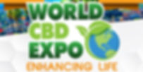 World CBD Expo.jpg