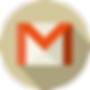 email-logo-png-1110.png