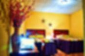Habitación Doble Hotel Camelot | San Miguel, El Salvador