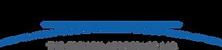 onera logo.png