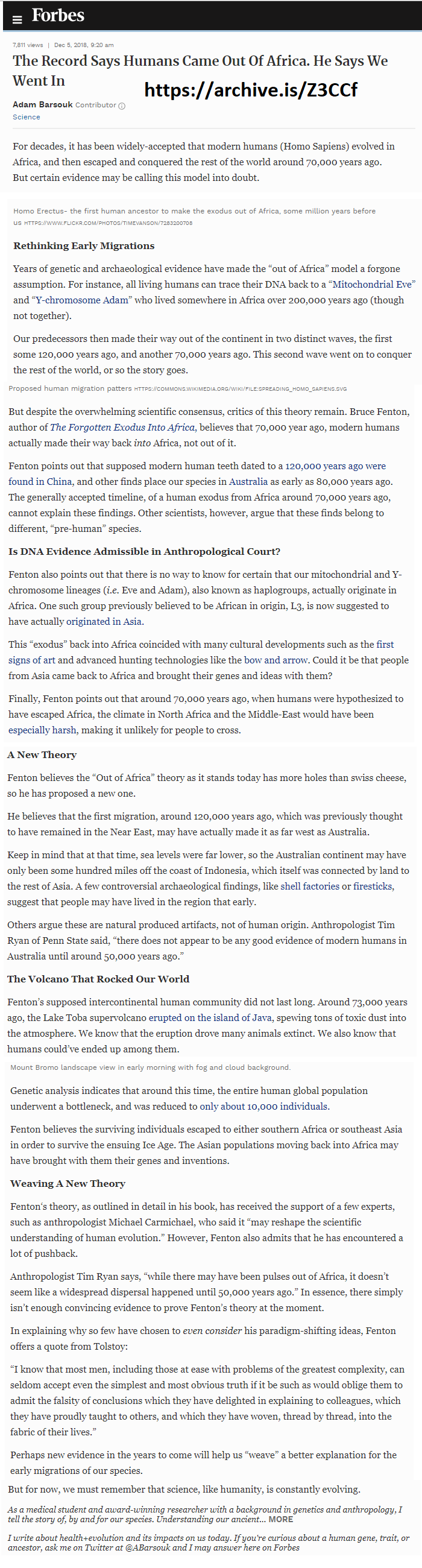 Bruce Fenton Forbes full article.png