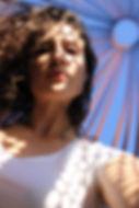 Jenni Lark Headshot.jpg