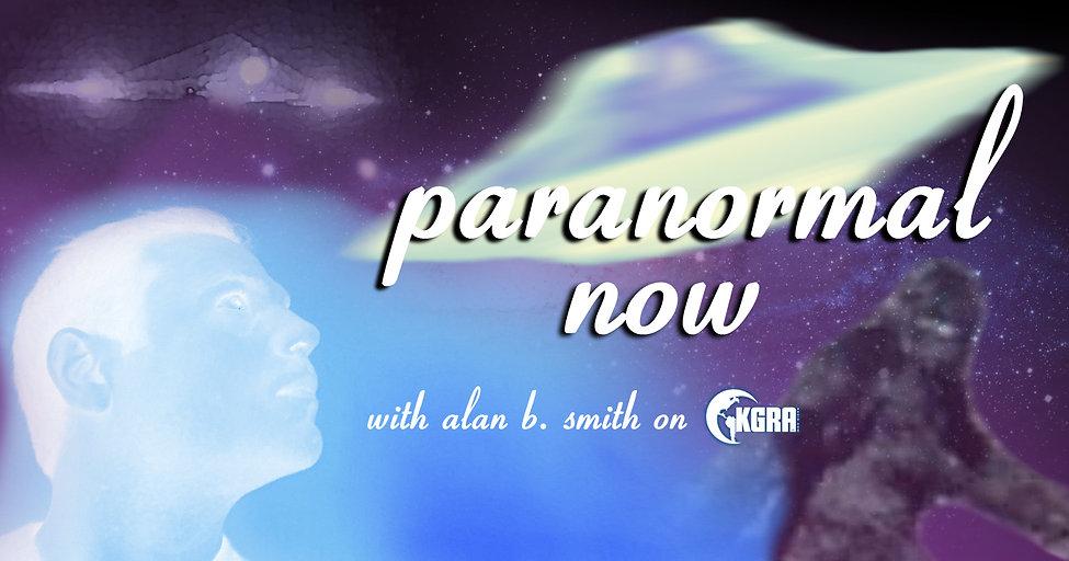 Paranormal Now UFo banner on KGRA.jpg