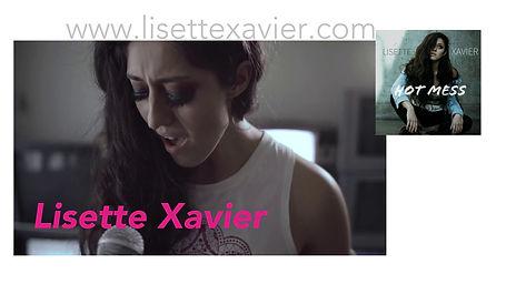 Lisette Xavier banner for StreamYard.jpg