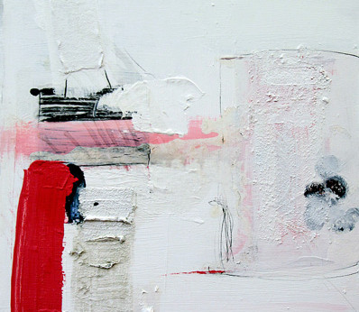 Anglia Ruskin University purchase 6 new art works from WALL PROJECTS