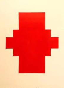 AS-23 Red shape on Cream.jpg