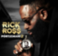 rick-ross-port-of-miami-2-cover-15658090