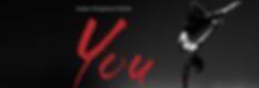 Click banner for SNEAK PEAK of YOU.