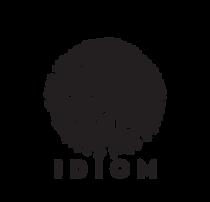 idiom black.png