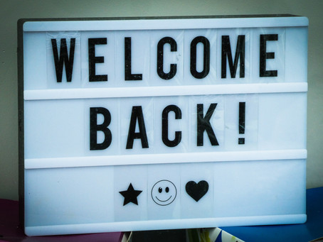Back to School: The Essentials for PTA/PTO