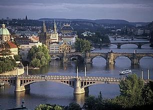 River Cruise Prague.JPG