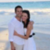 happy couple4.JPG