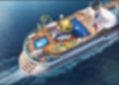 Royal Carribean Mariner of the Seas.JPG