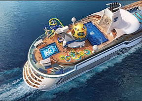 Royal Carribean Mariner of the Seas.JPG