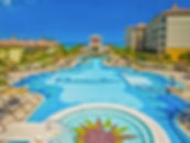 beaches pool.JPG