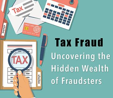 Tax Fraud.001.jpeg
