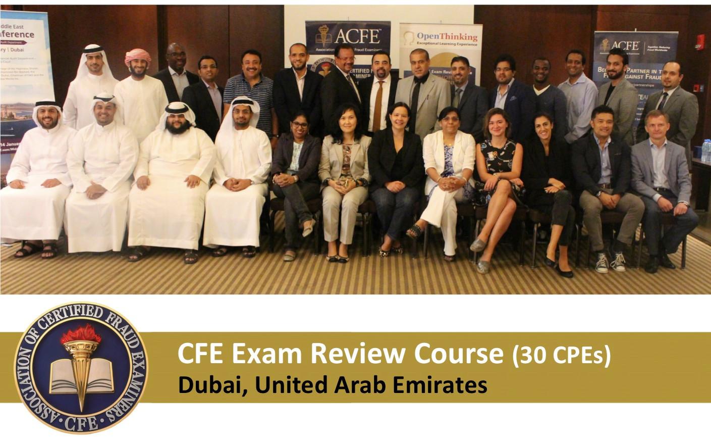 CFE Course.jpg