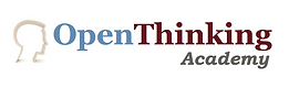 OpenThinking Academy -  Logo (1).png