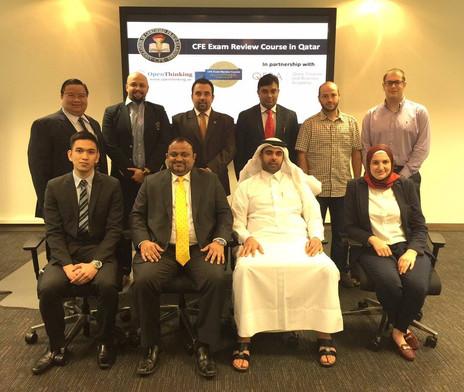 CFE Exam Review Course Qatar Doha.jpg